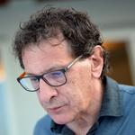 Maestro Roberto Braglia Orlandini